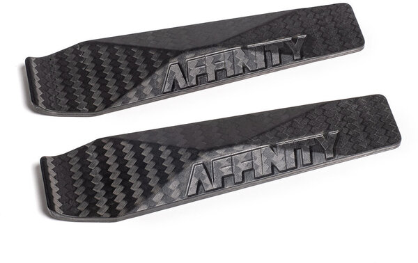 Affinity Cycles Carbon Fiber Tire Levers