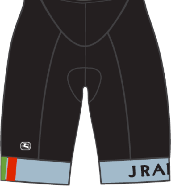 Giordana JRABS Vero Pro Short - Men's