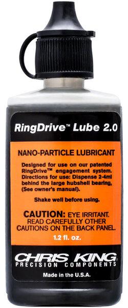 Chris King RingDrive Lube 2.0