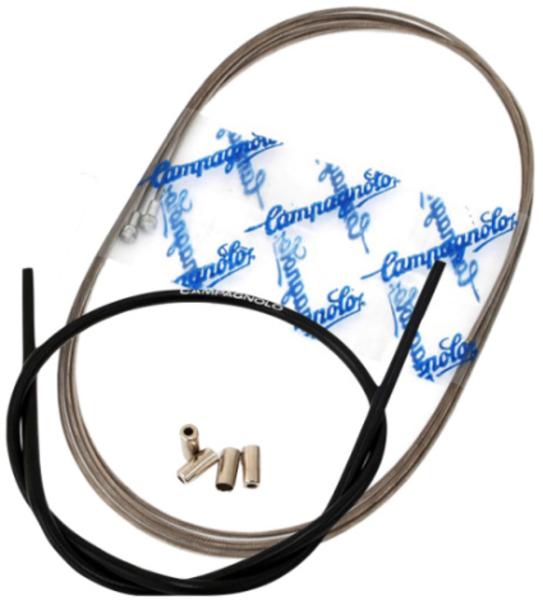 Campagnolo Brake Cable/Housing Set