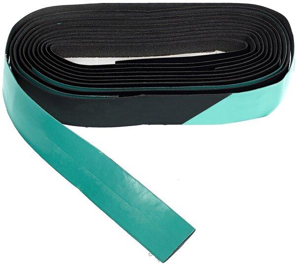 Bianchi Bianchi Bi-Color Handle Bar Tape