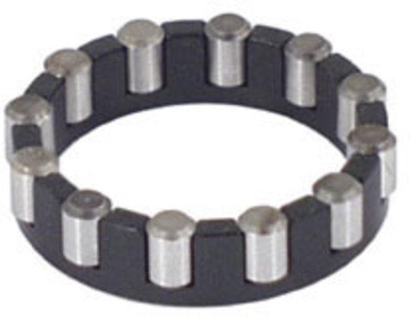 DT Swiss Needle Bearing Retainer 370/Onyx Freehub
