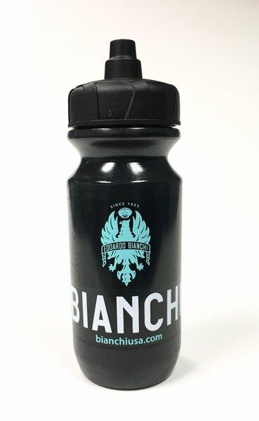 Bianchi Powerflow Water Bottle