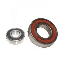 Mavic Mavic 609/6901 Rear Hub Bearings
