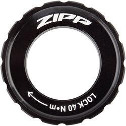 Zipp Centerlock Disc Lockring
