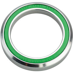 Cane Creek ZN40-Bearing 38mm Zinc Plated