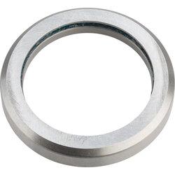 FSA Micro ACB Blue Seal 36 x45 1-1/8