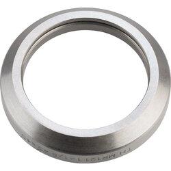 FSA Orbit CF 45x45 1-1/8