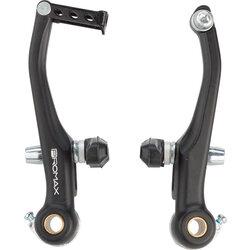 Promax Promax TX-121 Linear Pull Brake - Long Pull