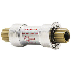 FSA FSA Platinum ISIS bottom bracket