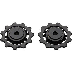 SRAM 2010 and later X9 and X7 9- and 10 speed Pulley Kit