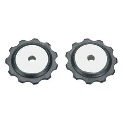 SRAM Derailleur Pulleys for 2003-07 X0, short cage X9 and X7