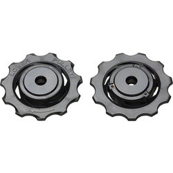 SRAM XX and 2008-13 X0 9 and 10 Speed Pulley Kit
