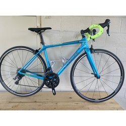 Trek Emonda SL 5 Women's - USED