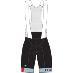 Giordana JRABS Vero Pro Bib Short - Men's