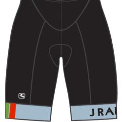 Giordana JRABS Vero Pro Short - Women's