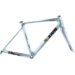 Cinelli Very Best Of Frameset