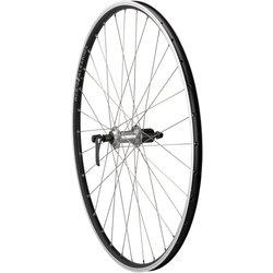 Quality Wheels Deore/ACE19 Rear Wheel