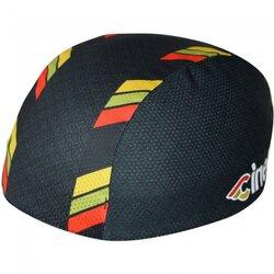 Pace Sportswear Cinelli Coolmax Helmet Liner