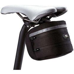 SCICON Large Roller SaddleBag 1200