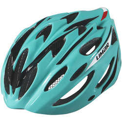 Limar Superlight Plus Helmet