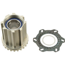 American Classic Campagnolo Freehub Body 17mm Axle