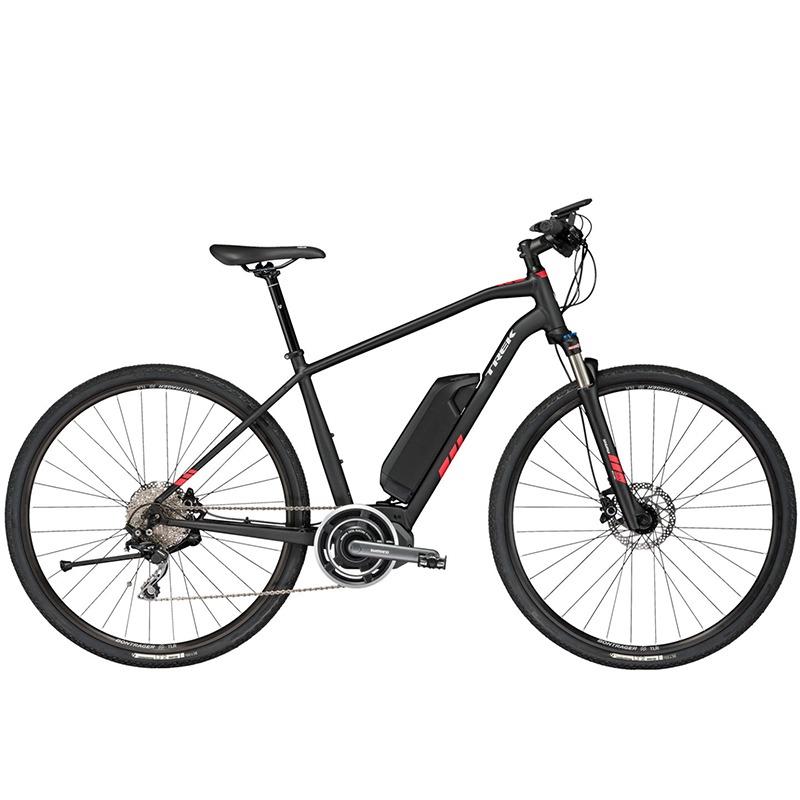 Old Town Bike Shop | Bike Shop Sales & Service | Colorado Springs