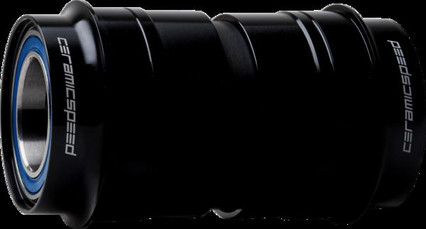 CeramicSpeed PF30 for Shimano MTB
