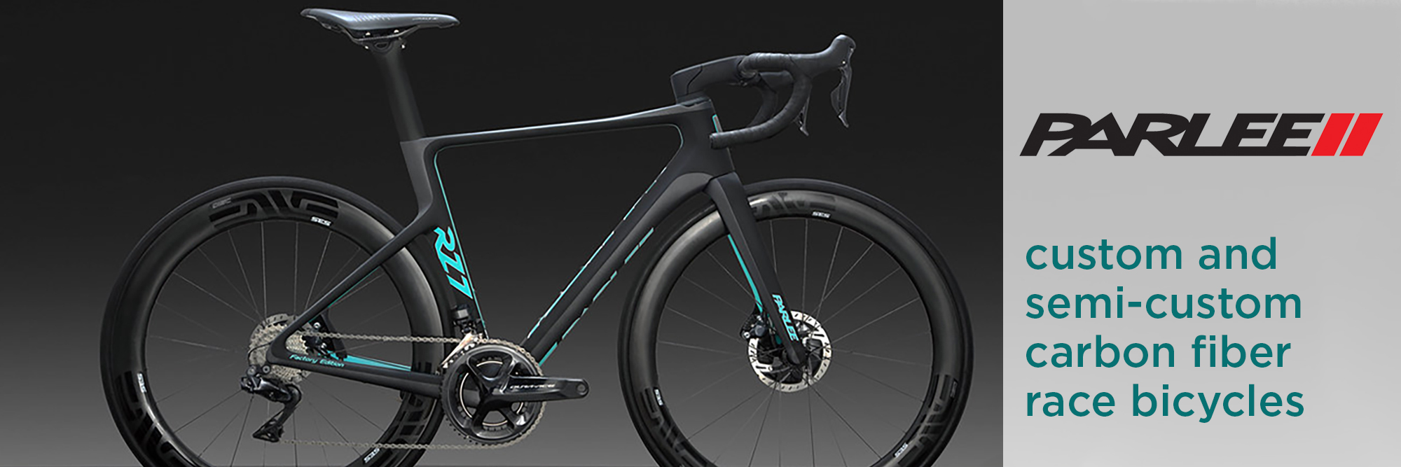 Parlee Cycles