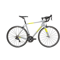 Parlee Cycles Altum - Ultegra Mechanical