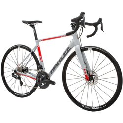 Parlee Cycles Altum