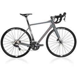 Parlee Cycles Altum Disc - Ultegra Di2