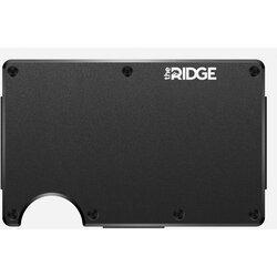Ridge Wallet Ridge Wallet
