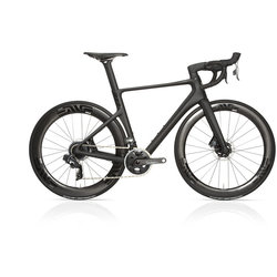 Parlee Cycles RZ7 LE - Ultegra Di2