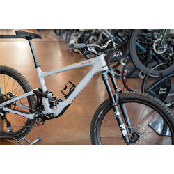 Specialized Enduro Expert S5
