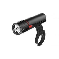 Knog PWR Trail Light - 1000 Lumens