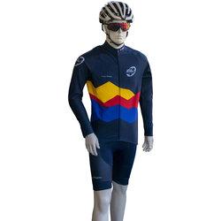 Big Ring Cycles Colorado Jacket