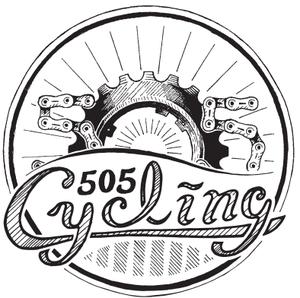 505 Cycling