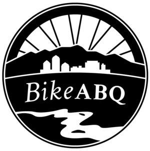 Bike ABQ
