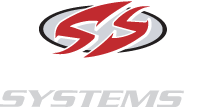 Sport Systems Home Page