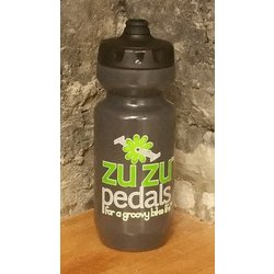 ZuZu Pedals Water Bottle