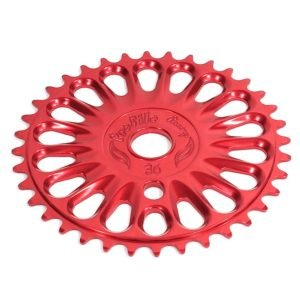 Profile BMX Imperial 33T Sprockets
