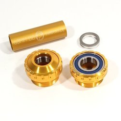 Profile Racing Outboard Euro Style Bottom Bracket Kit 68mm