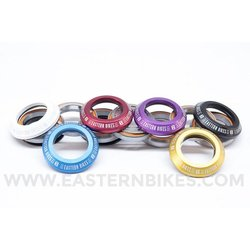 Eastern Bikes CAMPY STYLE 45/45 Headset