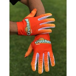 Crushed MX Orange Crushed MX Glove