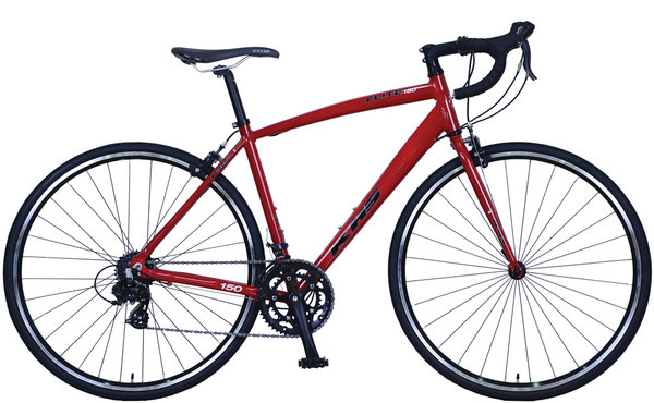 KHS Flite 150 Road Bike