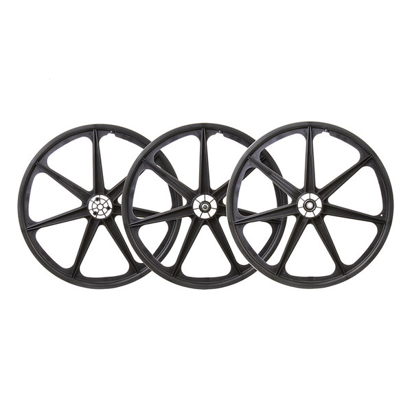 Skyway Skyway Mag Wheels
