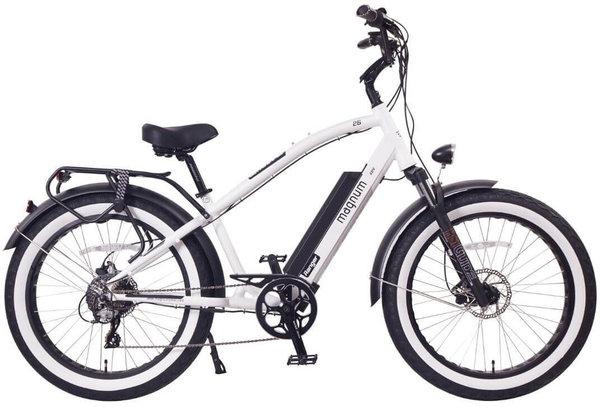 Magnum Bikes Ranger Cruiser E-Bike