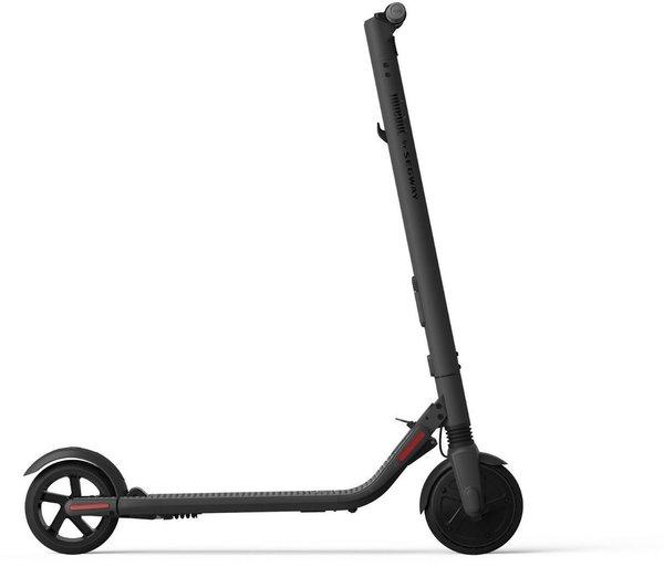 Segway Ninebot ES2 Kick E-Scooter