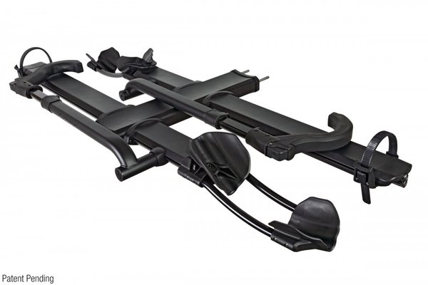 Kuat NV BASE 2.0 Car Rack